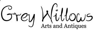 Grey Willows Arts & Antiques